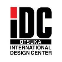 IDC大塚家具の株価