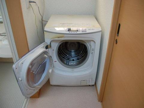 washing_machine-01s