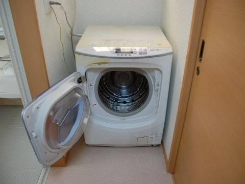 washing_machine-01s