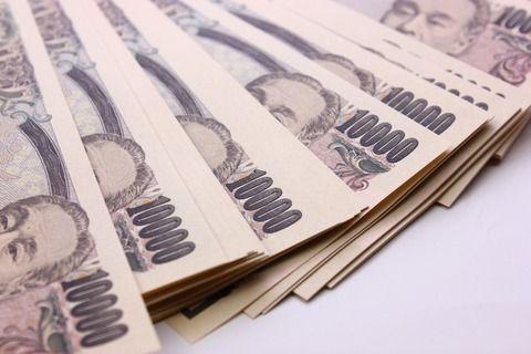 20万円で投資を始める