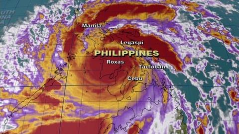 super-typhoon-haiyan-philippines-curry