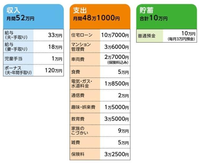 キャ465659プチャ