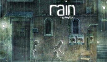 rainwithunity.jpg