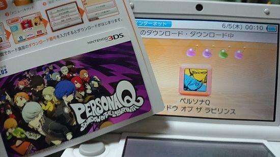 DSC_0010.jpg