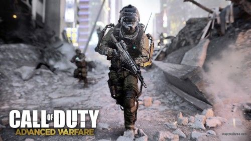call-of-duty-advanced-warfare-wallpaper.jpg