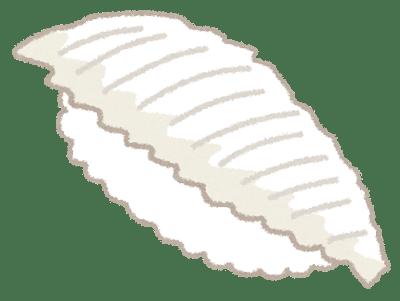 sushi_engawa