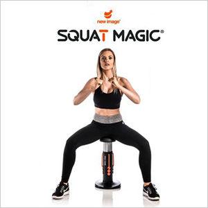 pic_squat-magic_170907_01