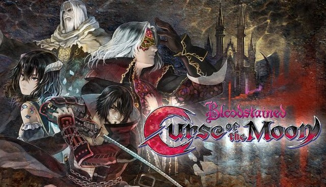 Bloodstained-Curse-of-the-Moon-Free-Download