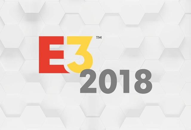 E32018