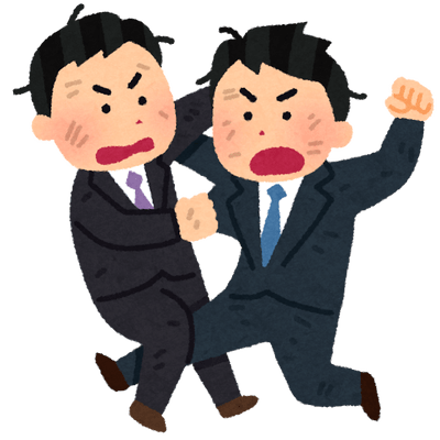 kenka_businessman