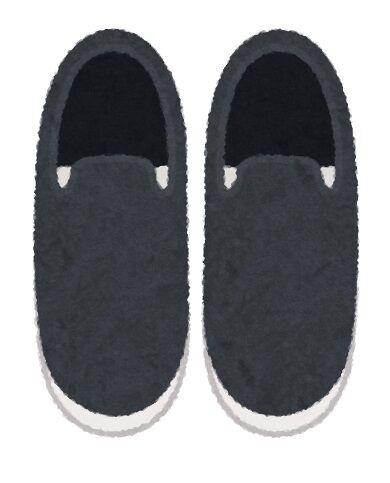 shoes_top05_slipon