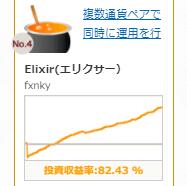 elx_20180104_1