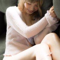 内田彩(30)ラブライブ声優が生足太ももけしからん写真集を発売ww水着姿の谷間もエロいらしいww【エロ画像】