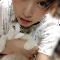 桜井日奈子(19)これが岡山の奇跡か!ww黒髪清楚美形女子でなかなかエロいじゃねえかww【エロ画像】