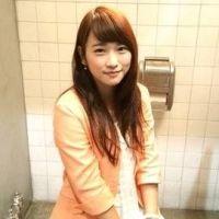 川栄李奈(21)AKB卒業して可愛くなってねえか?wwこれは仕事もオファー来るわww【エロ画像】