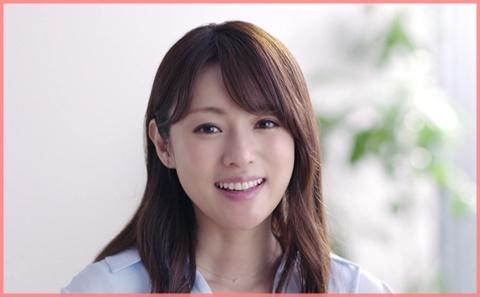 FukadaKyoko_alinamin_1705_110
