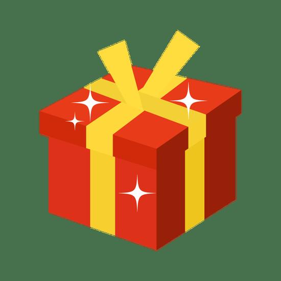 event_present01_01