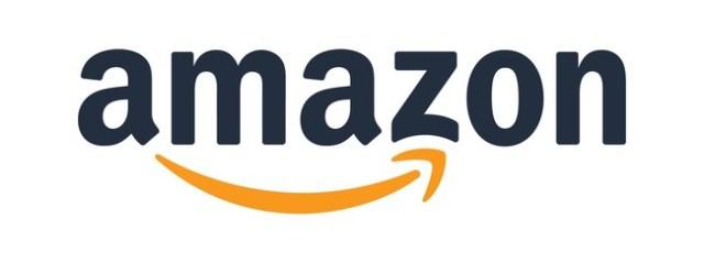 Amazon-logo-RGB