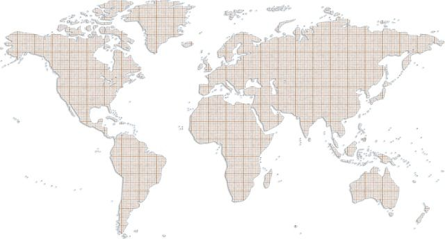world-map-1958132_640