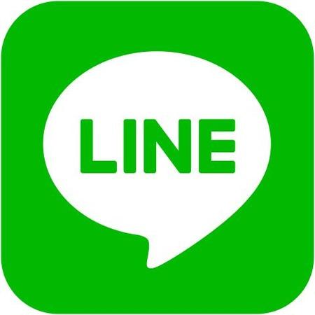 480px-LINE_logo.svg