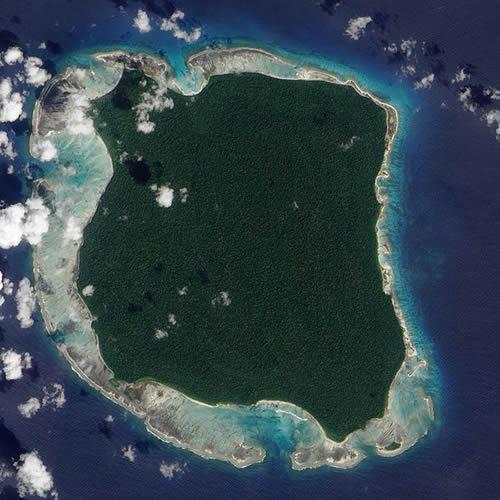 600px-North_Sentinel_Island