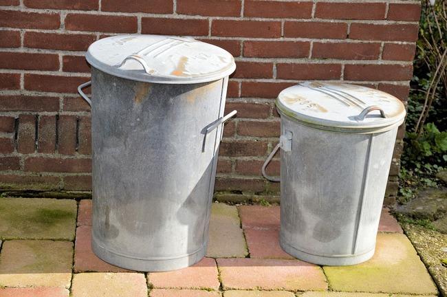 trash-316028_960_720