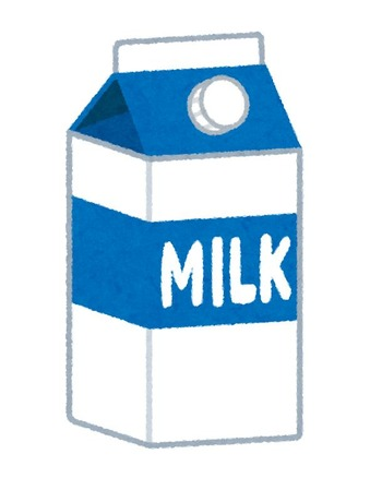 drink_milk_pack_cap