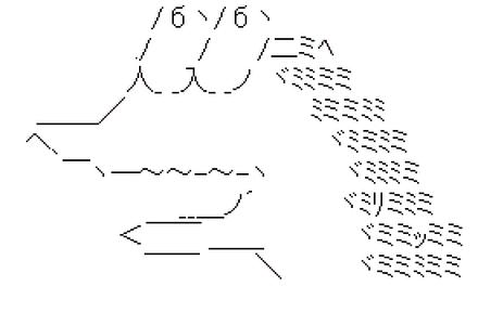 0f99aa2b (1)_waifu2x_art_noise2_scale_tta_1