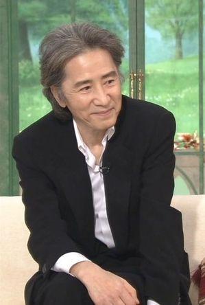 悲報】田村正和の引退、話題にな...