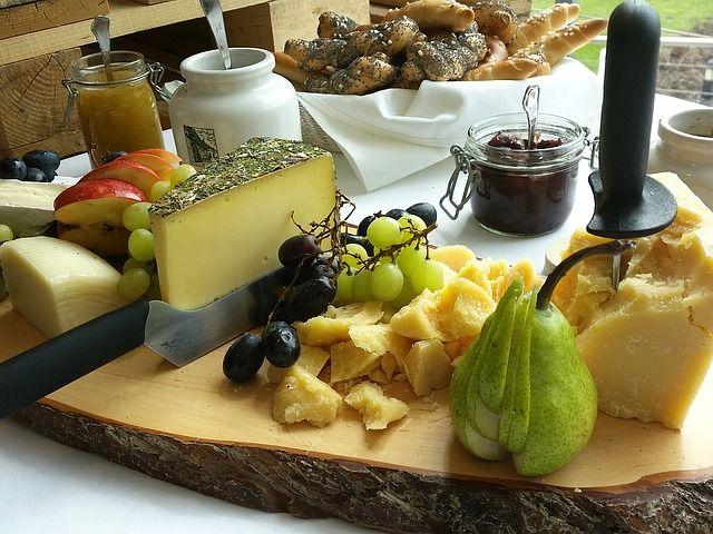 cheese-1371196_640