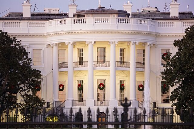 the-white-house-4706447_640