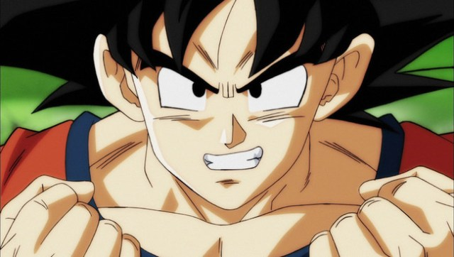 news_header_dragonballpv08 (1)