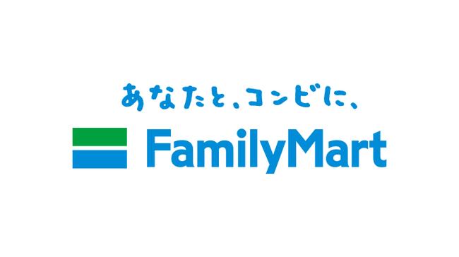 bnr_familymart (1)