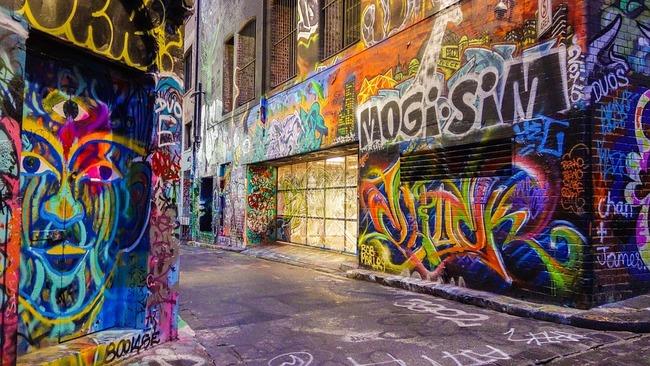 graffiti-966463_960_720