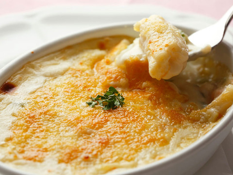 1709_45_shrimp_macaroni_gratin_01
