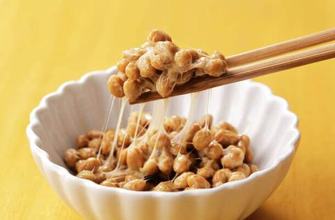natto-nutrition