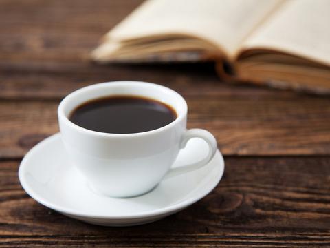190821_coffee-w1280