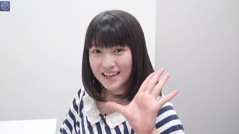 hagaakane_hair_01