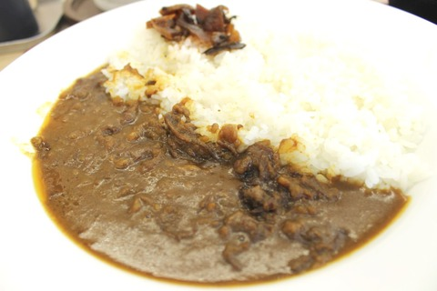 curry1JPG