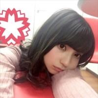 【画像】高野麻里佳さんのバッティングフォーム、見つかる