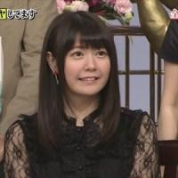 竹達彩奈さんの次にテレビ出演しそうな声優wwwww
