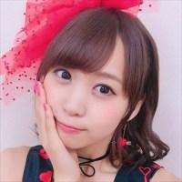 芹澤優(22)さんの叔母さんのキス顔報道が話題に