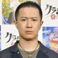【ハゲ】杉田智和さん、開き直る
