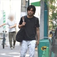 【文春砲Live】浪川大輔、不倫疑惑騒動の話題
