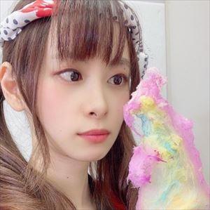 mae_R
