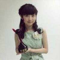 【悲報】田中美海さんのギャルJK時代の写真