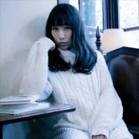 【悲報】小見川千明さん、終わる