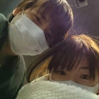 【噂】牧野由依と噂になった内田雄馬、今は小澤亜李と交際か??洲崎綾を狙ってた説も浮上