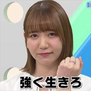 waki_R