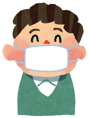 virus_mask_man